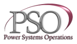 Power Systems Operations – Energy Industry Software Development and Expert Consulting